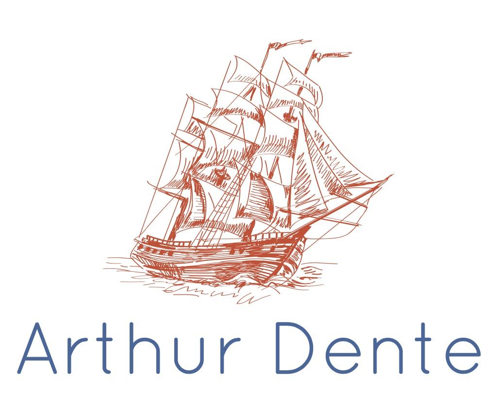Arthur Dente | guitariste et compositeur